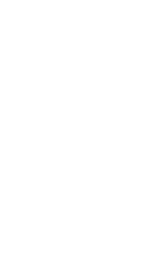Independent Craft Logo