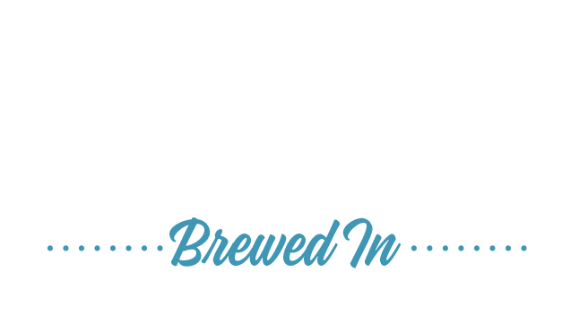 Walter Station Brewery Logo